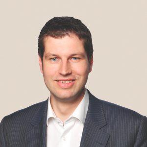 Vorsitzender der SPD Bochum und MdL